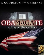 ObamaGate1Poster.png