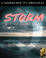 StormPoster.png