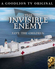 InvisibleEnemy2Poster.png