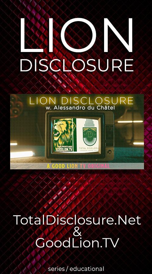 Vertical Ad Lion Disclosure.jpg