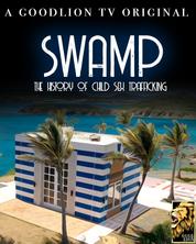 SwampPoster.png