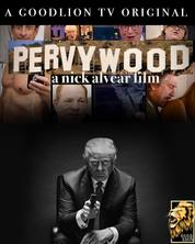Pervywood1Poster.png