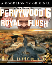 Pervywood6Poster.png