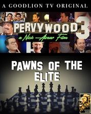 Pervywood3Poster.png