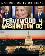 Pervywood4Poster.png