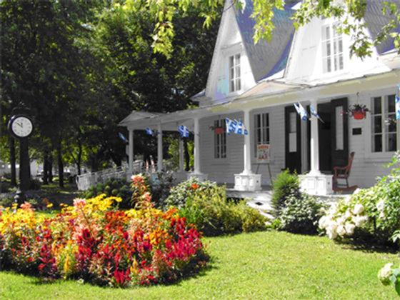 maisonleblonet-2007914111129.jpg