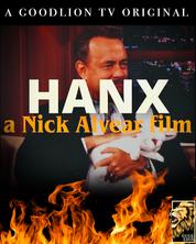 HanxPoster.png