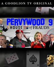 Pervywood9Poster.png