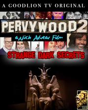 Pervywood2Poster.png