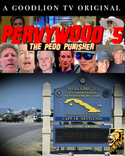 Pervywood5Poster.png