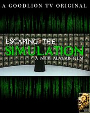 EscapingTheSimulationPoster.png