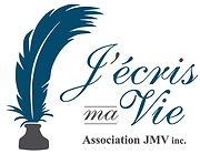 JMV logo officiel  (2).jpg