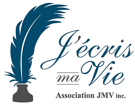 JMV logo officiel  (2).jpg