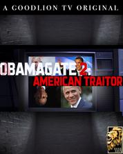 ObamaGate2Poster.png