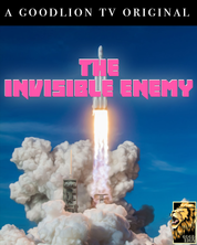 TheInvisibleEnemyPoster.png