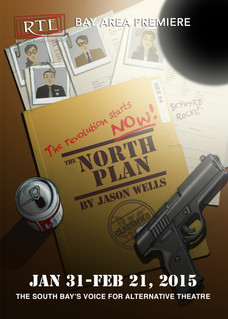The North Plan