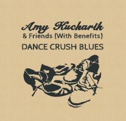 DANCE CRUSH BLUES!