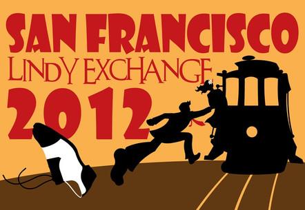 SFLX 2012