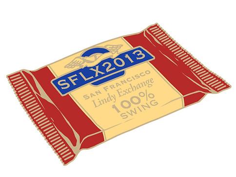 SFLX 2013