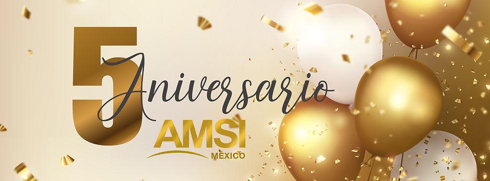 5 aniversario AMSI-01.jpg