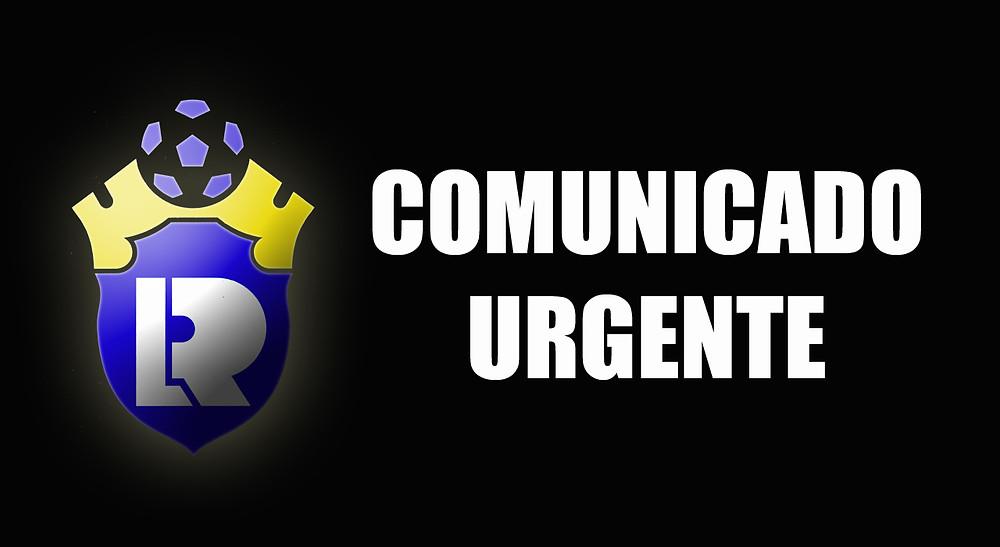 COMUNICADO URGENTE.jpg