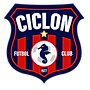 Ciclon_2019.png