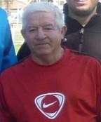 Q.E.P.D Aubner Guillermo Mora Gutierrez