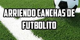 banner futbolito web.jpg