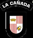 la canada.png