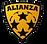 ALIANZA copy.png