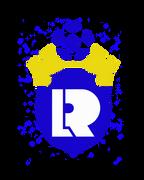LIGA DE DEPORTES LA REINA S.A.: CITACIÓN A JUNTA ORDINARIA DE ACCIONISTAS, EN SEGUNDA CITACIÓN