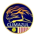 climazul.png