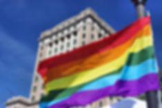 PrideAsheville.jpg