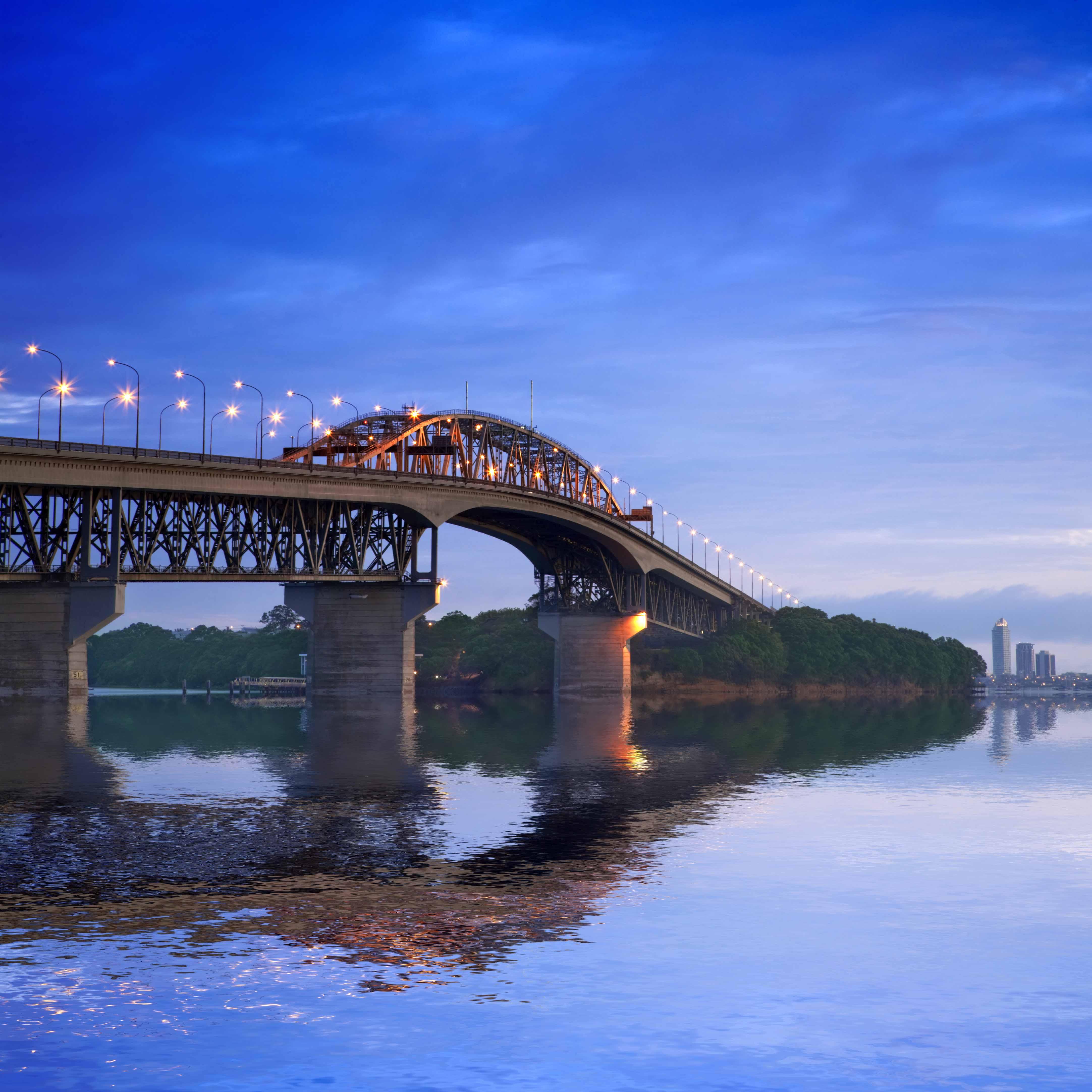 Harbour Bridge.jpg