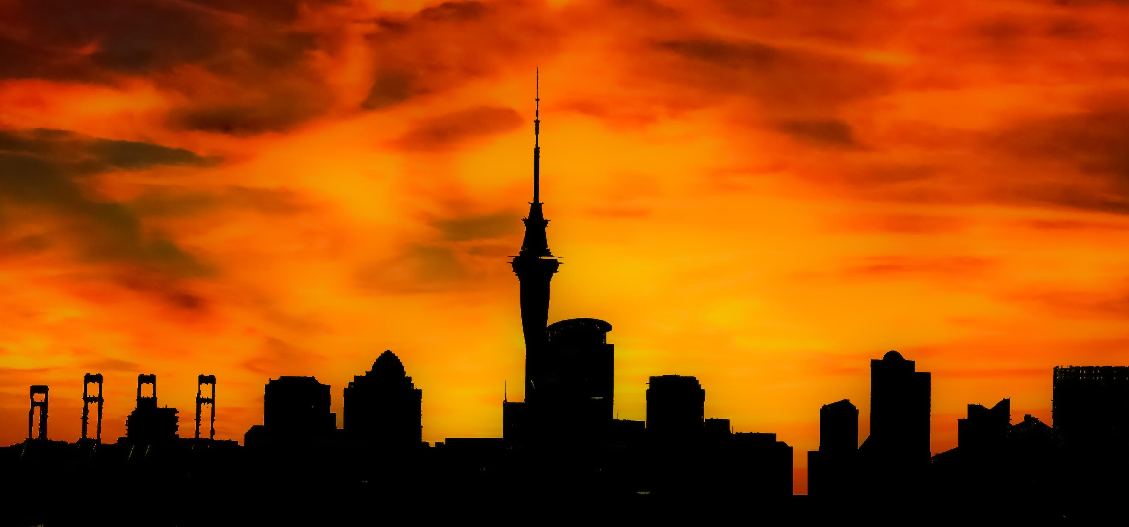 RD Auckland.jpg