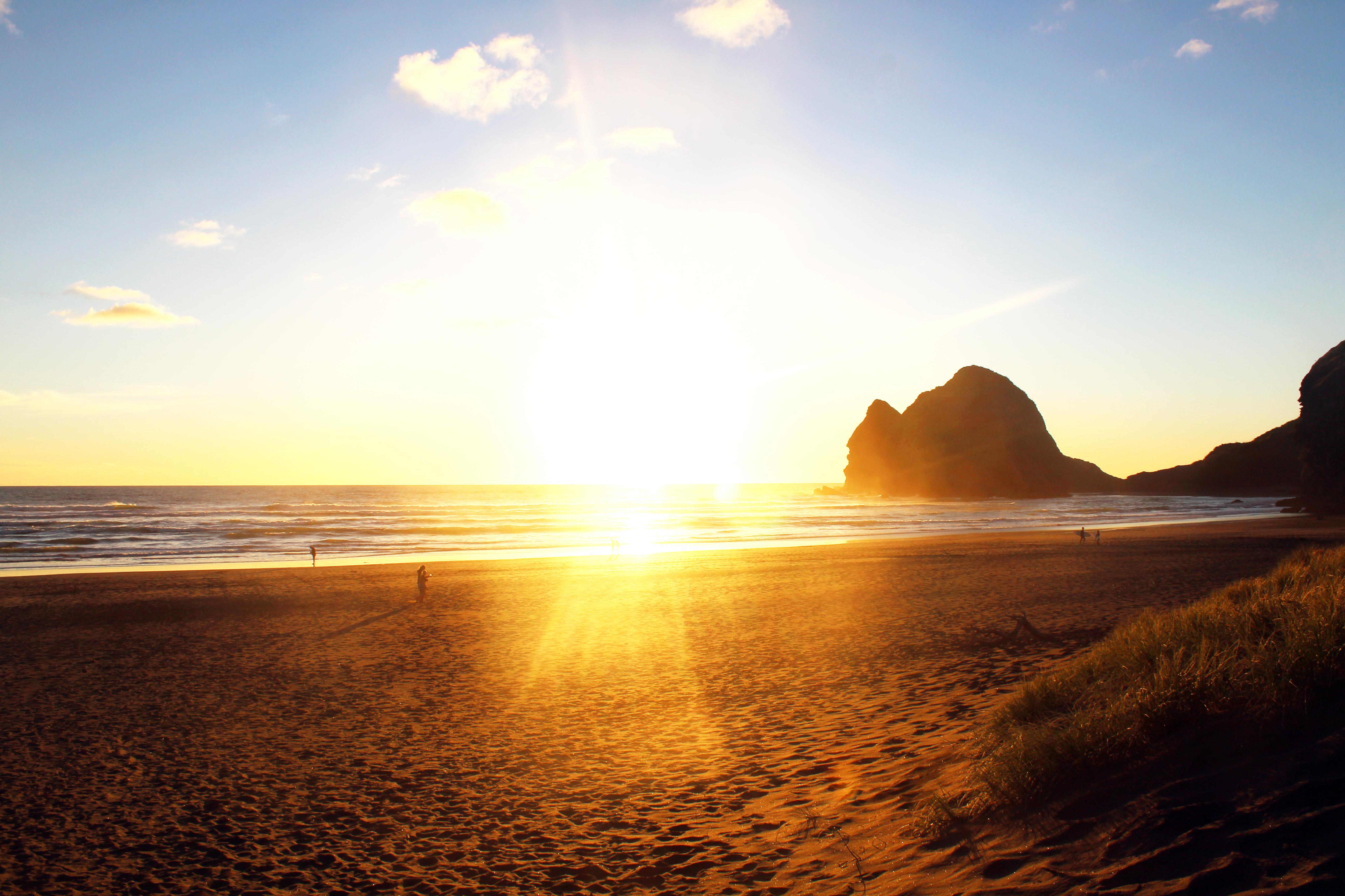 beachsunset 1.jpg