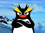 ペンギン HP.jpg