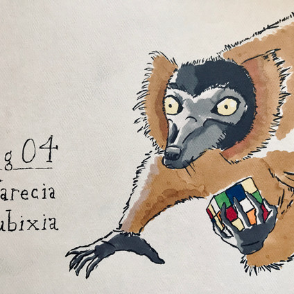 Sermonibus Animalis 04