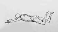 New Figure Drawing 09.png