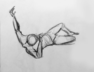 New Figure Drawing 08.png
