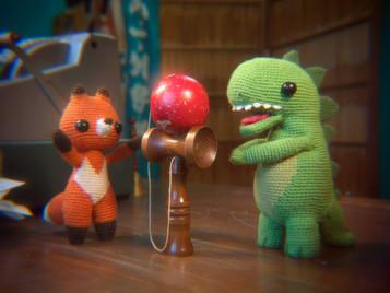 2018 Oscar Animation Predictions
