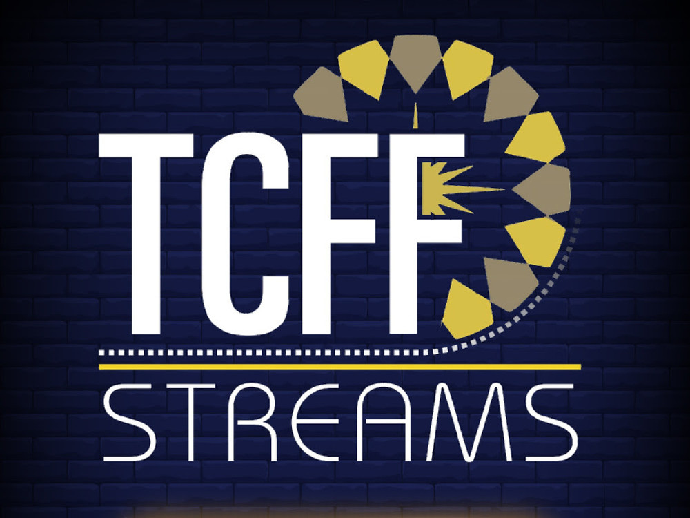 Twin Cities Film Fest Streaming Service
