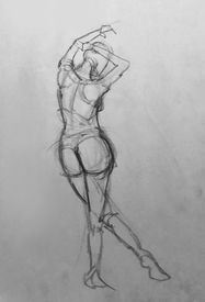 New Figure Drawing 03.png