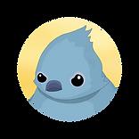 Fat Bird - Hi-Res.png