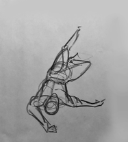 New Figure Drawing 05.png