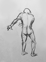 New Figure Drawing 07.png