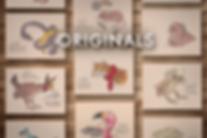 SHOP - SA - Originals.png