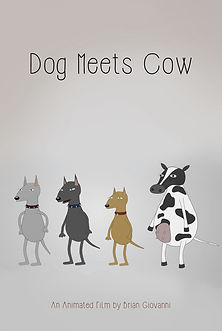 Dog Meets Cow - Temp Poster.jpg