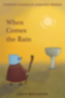 When Comes the Rain - Poster.png