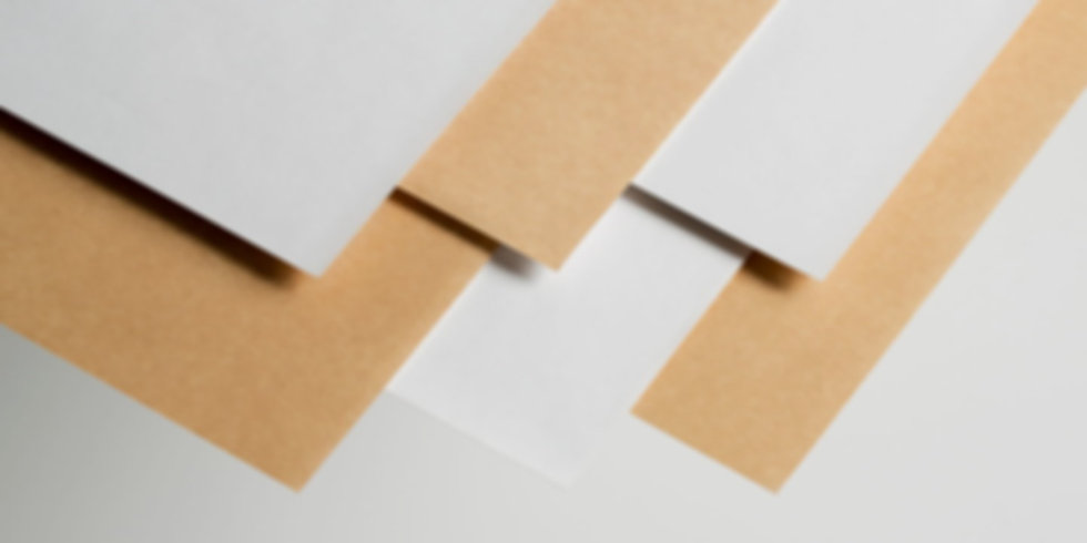 Packaging Background